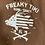 Thumbnail: Freaky Freedom T's