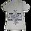 Thumbnail: Arrows On My Shirt