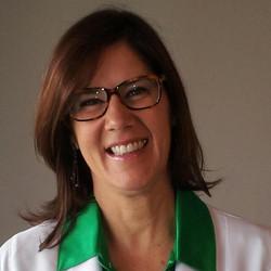 Dr Roberta de Medeiros