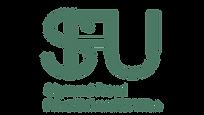 SFU-FUNDO TRANSPARENTE.png