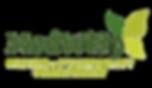 logomedwisptransparente_edited.png