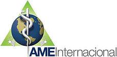 ameinternational _logo.jpg