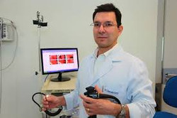 Dr. Marcelo Cury