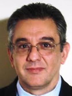 Dr. Roberto Lucio Souza