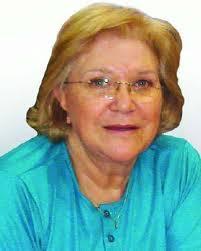 Marta Antunes, M.Sc.