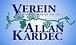 logo-vak.png