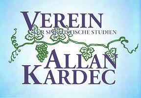 VAK-logo.jpg