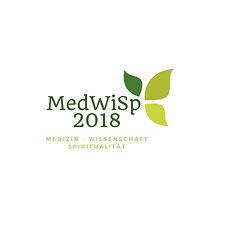MedWiSp-2018-logo-1.jpg