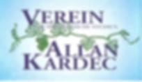 VAK_logo.jpg