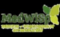 logomedwisptransparente.png