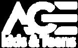 Logo_AGE Kids_Branco.png