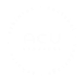 aculogo-06_edited.png