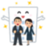 company_white_kigyou.png