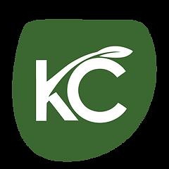 KC Healthy Ways Website Logo-02.png