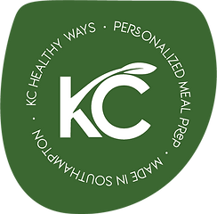 KC Healthy Ways Packaing Labels-05.png