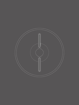 Eclipse_Mesa de trabajo 1 copia.jpg