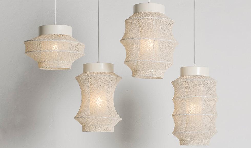 Thai Lamps 2.jpg