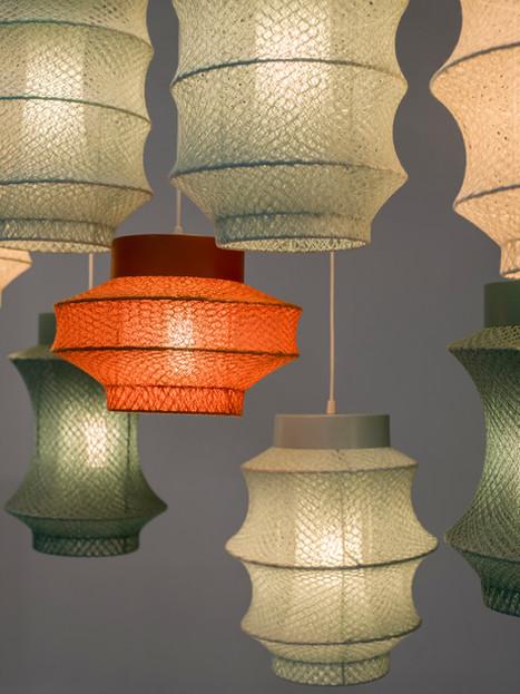 Thai Lamps 6.jpg