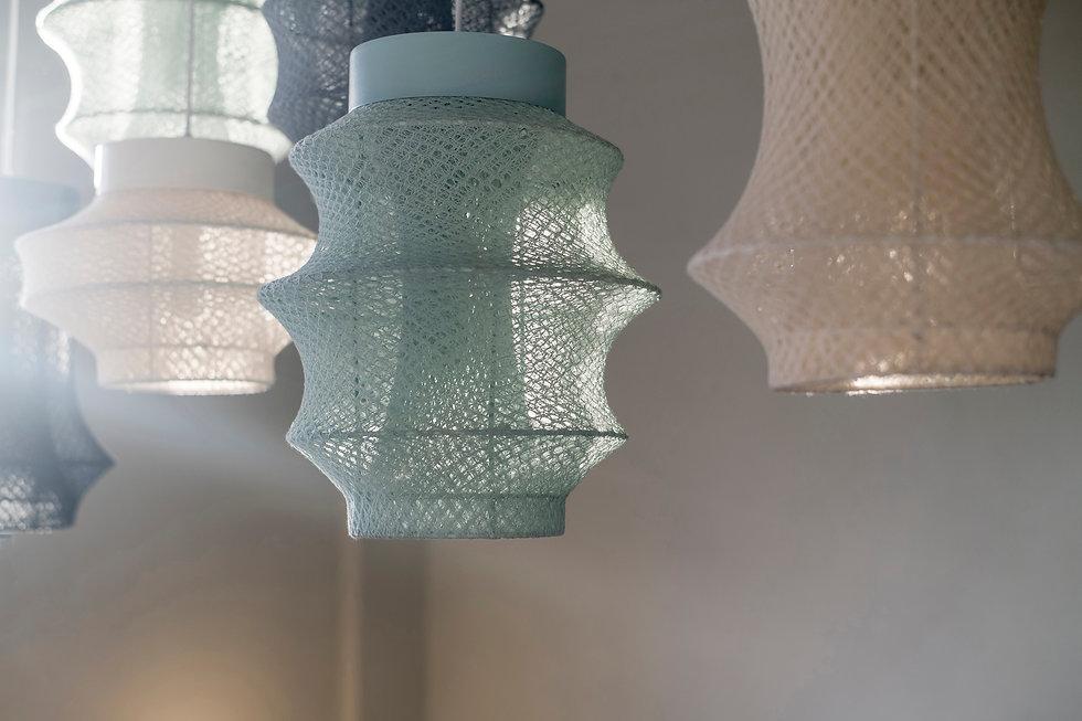 Thai Lamps 3.jpg