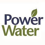 power water.jpeg