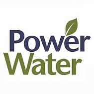 power water.jpeg