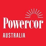 powercor.png