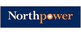 north power.jpeg