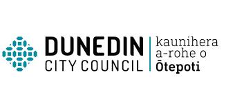 dunedin.png