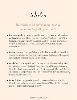 week 5 mockup.jpg