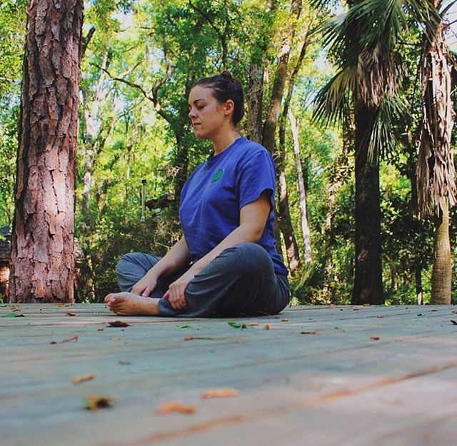 yoga, intuitive movement, intuitive eating, intuitive eating coach, mindfulness coach, mindfulness, yoga practice