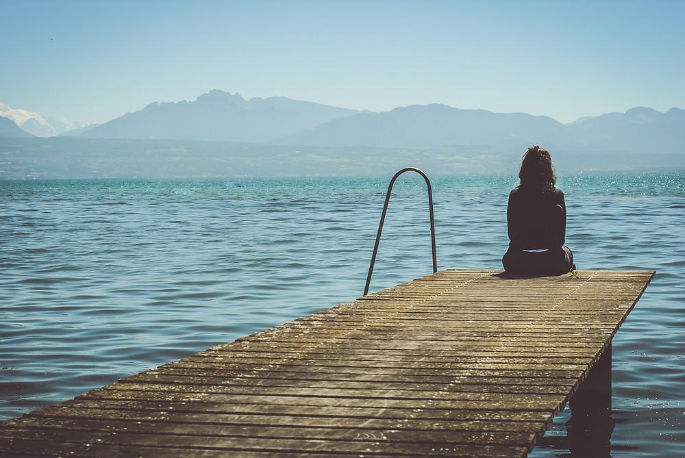 shame, guilt, depression, shame vs. guilt. how to handle shame, tips for handling shame, the real truth about shame