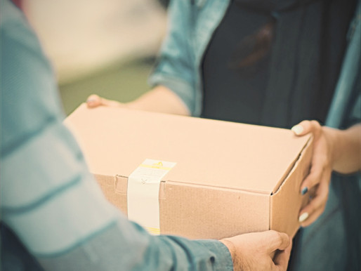 Meal delivery services: Everything you want to know (+ discount codes)