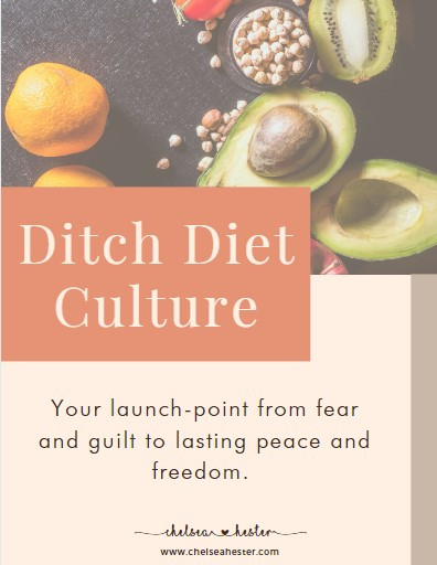 diet culture, intuitive eating, mindfulness, health and wellness, wellness coach, intuitive eating coach