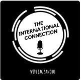 internationalconnection.jpg