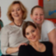 Team Medifit