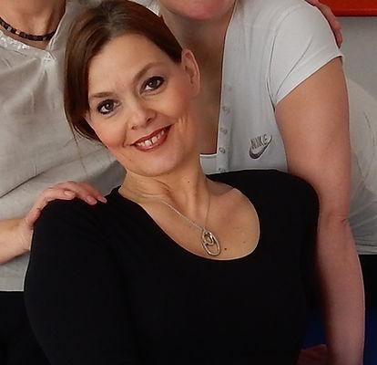Tanja Sydow