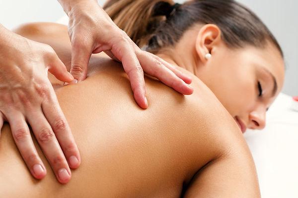 Therapie, Schmerz, Behandlung, Physiotherapie