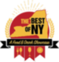 The-Best-of-NY-Logo_Final (002).png