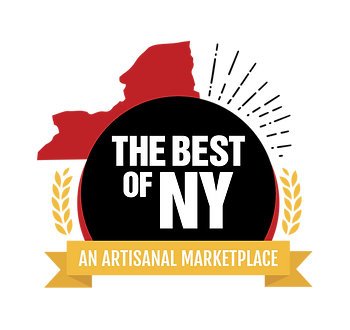 The Best of NY Logo.png