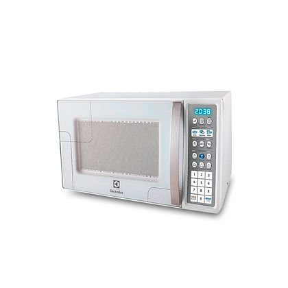 MICROONDA ELECTROLUX 20 LTS EMDN20S5MLW