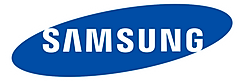 1280px-Samsung_Logo.svg copia.png