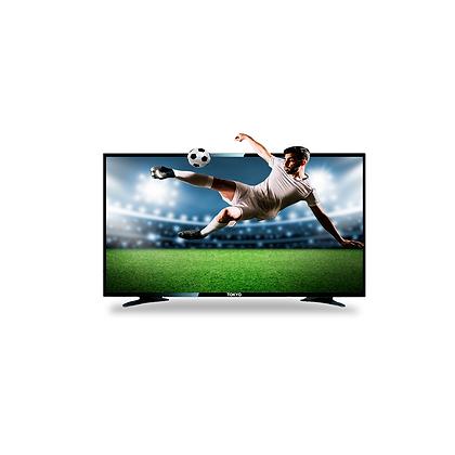TV LED TOKYO 32´´ FULL HD