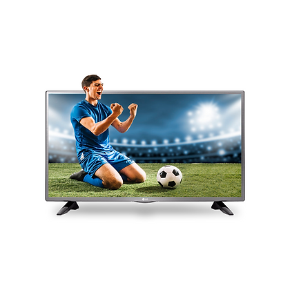 TV LED LG 32¨ FULL HD
