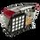 Thumbnail: ASPIRADORA ELECTROLUX EASYBOX PLUS