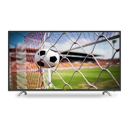 SMART TV JAM 55´´ 4K ULTRA SLIM
