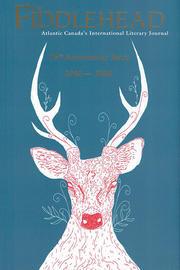Fiddlehead's 75th Anniversary Issue!