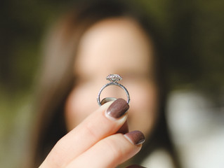 Divorce and the Engagement Ring