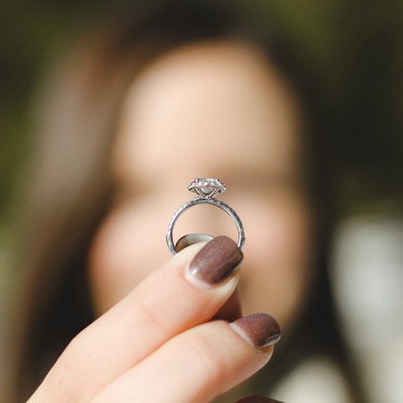 Jewelry Care and Tips