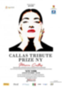 CALLAS_TRIBUTE__NEW_YORK.jpg