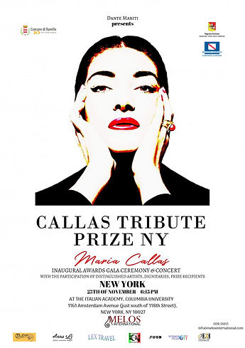 CALLAS_TRIBUTE__NEW_YORK.jpg